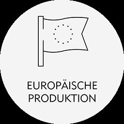 Betten und Matratzen aus Europa