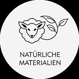Matratzen und Betten Natur